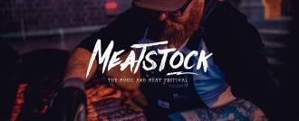 Sat Feb 24 - Sun Feb 25 Meatstock Festival
